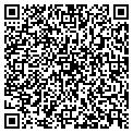 QR code with Crescent Park Press contacts