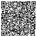 QR code with Erasamus Land Acqstion Sys Inc contacts