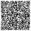 QR code with Southern Circuit Sales contacts