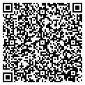 QR code with Liebold & Son Interiors contacts