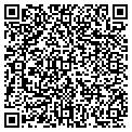 QR code with Downtown Newsstand contacts