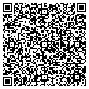 QR code with Citrus Bone & Joint Specialist contacts