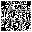 QR code with Satori Communications contacts