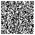 QR code with White Dry Wall Service contacts
