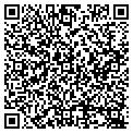 QR code with Nash Plumbing & Heating Inc contacts