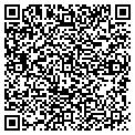 QR code with Citrus Financial Service Inc contacts