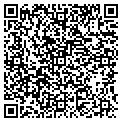 QR code with Laurel Hill Hl Sch Cafeteria contacts
