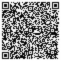 QR code with Midflorida Title Pro LLC contacts