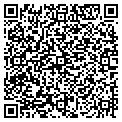 QR code with Whitman Heating & Air Cond contacts