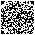 QR code with Engle Management contacts