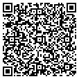 QR code with AXIS Magazine contacts