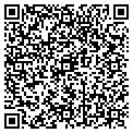 QR code with Movado Co Store contacts