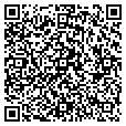 QR code with Carworks contacts