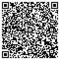 QR code with Greenside Lawn Care contacts