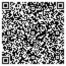 QR code with Florida Medical Billing Service contacts