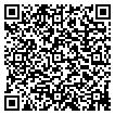QR code with Kids Etc contacts
