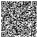 QR code with Senior Net Pharmacy Services contacts