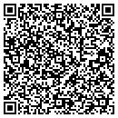 QR code with Turtle Sun Woodshop & Construction contacts
