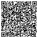 QR code with Smile Makers Dental Lab Inc contacts