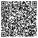 QR code with Levy Abstract & Title Company contacts