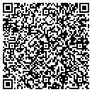QR code with Joyner Rehabilitative Center contacts
