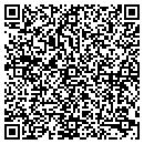 QR code with Business At Bus Tech Lrng Center contacts
