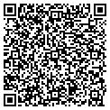 QR code with Christopher's Tropical Fine contacts
