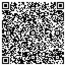 QR code with Polly Wolly's Children Of Joy contacts