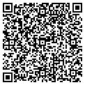 QR code with Jasons Bedworks contacts