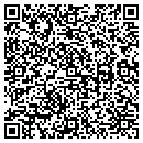 QR code with Community Health Services contacts