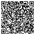 QR code with Paradise Ice Inc contacts