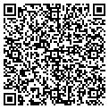 QR code with Incurable Collector contacts