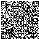 QR code with School Board Maintenance Department contacts