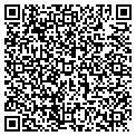 QR code with Cherry Woodworking contacts