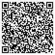 QR code with Dadco contacts