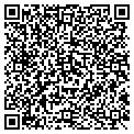 QR code with Amsouth Bank Of Florida contacts