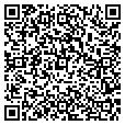 QR code with TNT Mini Mart contacts