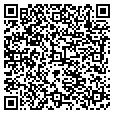 QR code with Thomas F Ryan contacts