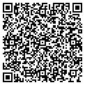 QR code with McFadden Marylou contacts
