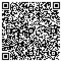 QR code with Briann J Realty Group contacts