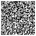 QR code with Champions Square Restaurant contacts