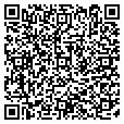 QR code with Winsor Manor contacts
