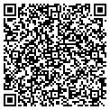 QR code with Baldwin Russell & Co PA contacts