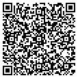 QR code with Rey Homes contacts