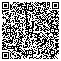 QR code with Apex Power Service Corp contacts