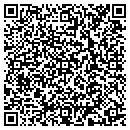 QR code with Arkansas Council-Economic Ed contacts