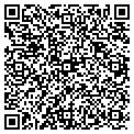 QR code with Whispering Pines Club contacts