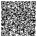 QR code with Florida Neurologic Assoc contacts