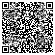 QR code with Ej Con contacts