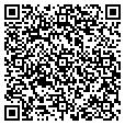 QR code with Dondi contacts